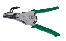 Auto Wire Stripper