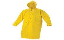 Rain Coat / Rain Suits