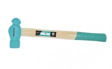 Ball Pen Hammer