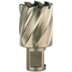 Magnetic Drill Bit