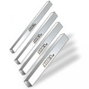 White tool